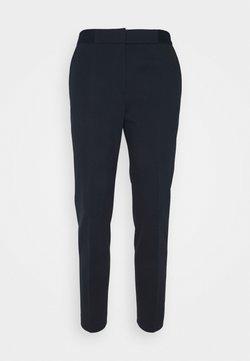 HUGO - HEFENA - Pantalones chinos - open blue