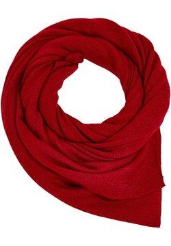 Esprit - Schal - red