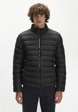 North Sails - Winterjacke - black