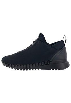ECCO - Sneakers - black