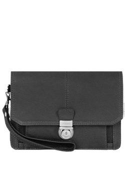 Harold's - COUNTRY - Handtasche - schwarz