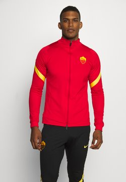 Nike Performance - AS ROM DRY SET - Equipación de clubes - university red/black/university gold