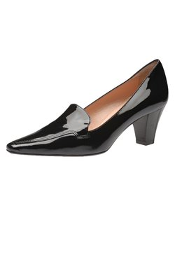 Evita - PATRIZIA - Pumps - black