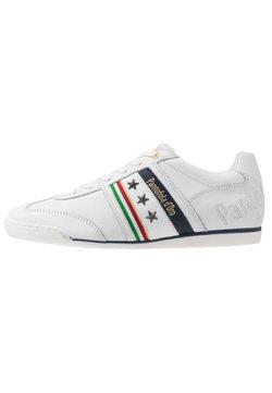 Pantofola d'Oro - IMOLA ROMAGNA - Sneaker low - bright white