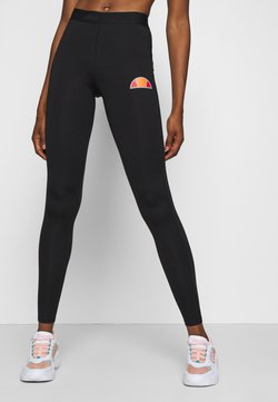 Ellesse - ALMIATA - Tights - black