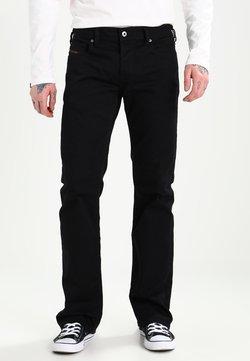 Diesel - ZATINY - Jeans Bootcut - 0688h