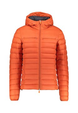 Save the duck - GIGAY - Winterjacke - orange