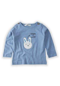 Cigit - Sweater - blue