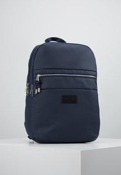 Pier One - UNISEX - Sac à dos - dark blue