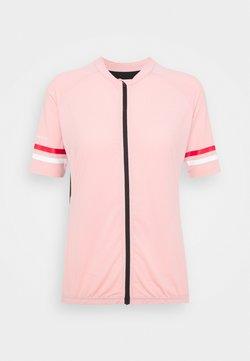 Rukka - RONN - T-Shirt print - light pink