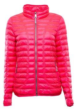 FUCHS SCHMITT - Winterjacke - pink