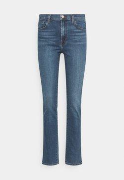 J Brand - RUBY - Straight leg jeans - lovesick