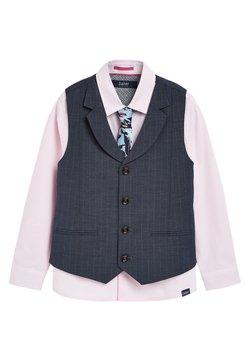 Next - Gilet elegante - pink