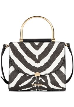 Nine West - Handtasche - zebra
