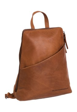 The Chesterfield Brand - Tagesrucksack - congnac