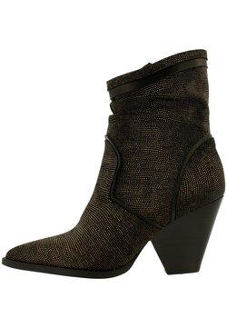 Rehab - Ankle Boot - black