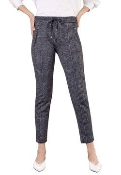 MAC Jeans - Jogginghose - schwarz