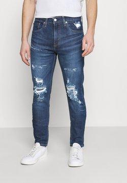Levi's® - 512™ SLIM TAPER LO-BALL - Slim fit jeans - myers dust
