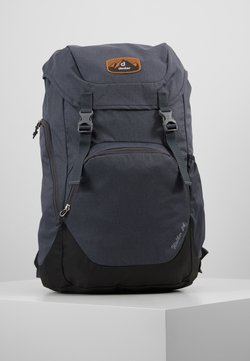 Deuter - WALKER - Trekkingrucksack - graphite/black