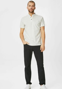 C&A Premium - T-Shirt print - off-white