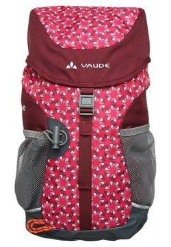 Vaude - PUCK  - Trekkingrucksack - pink