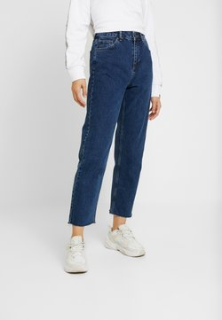 BDG Urban Outfitters - PAX - Jeans Relaxed Fit - dark vintage