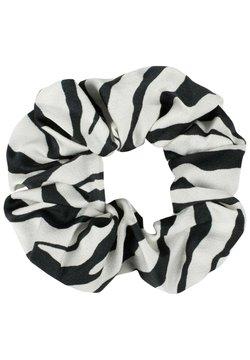 STYLEBREAKER - Haar-Styling-Accessoires - schwarz-weiß