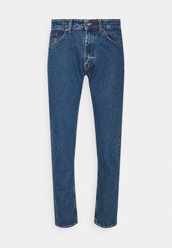 Tiger of Sweden - REX - Jeans slim fit - medium blue