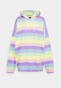 Ellesse - PIANIA - Sweatshirt - multi
