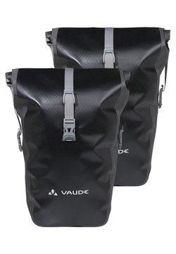 Vaude - AQUA BACK - Golf-Zubehör - black