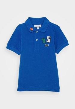 Lacoste - BABY PETIT - Poloshirt - utramarine