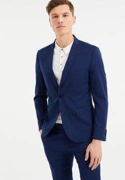 WE Fashion - DALI - Giacca elegante - blue