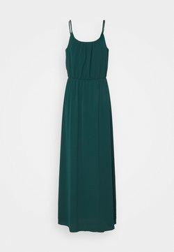 Vero Moda Tall - VMSASHA DRESS - Maxikleid - sea moss