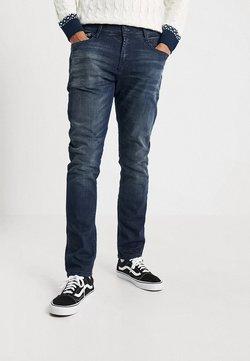 LTB - JONAS - Jeans slim fit - alroy wash