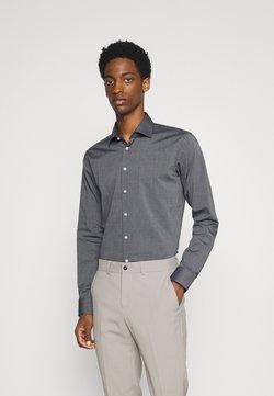 Seidensticker - BUSINESS PATCH - Camicia elegante - grey