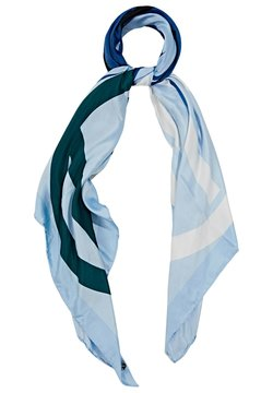 Esprit - Foulard - grey blue