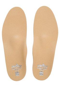 Pedag - MAGIC STEP PLUS - Schuhsohle/Fußbett - brown