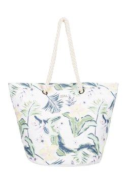 Roxy - SUNSEEKER  - Accessoire de plage - bright white praslin