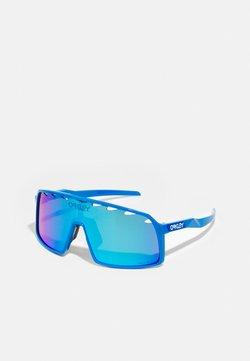 Oakley - SUTRO UNISEX - Urheilulasit - light blue