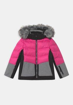 Icepeak - LILLIE  - Laskettelutakki - hot pink