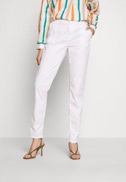 Esprit - Chinot - white