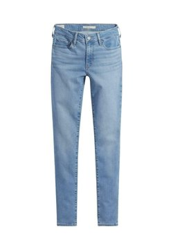 Levi's® - Jeans Straight Leg - rio tempo
