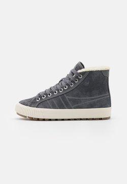 Gola - NORDIC  - Sneakers hoog - ash