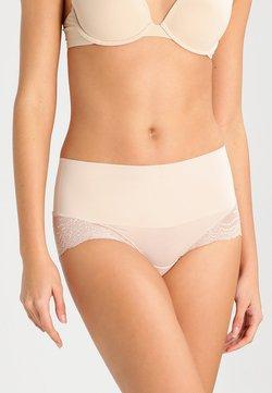 Spanx - HI-HIPSTER - Shapewear - soft nude