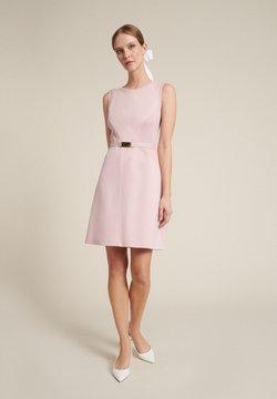 Luisa Spagnoli - MARIDA - Vestido informal - rosa