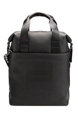 Porsche Design - SIGNATURE - Shopping Bag - black