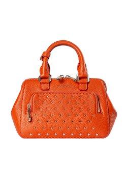 TJ Collection - Handtasche - orange