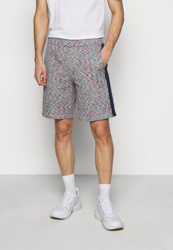 Missoni - Shorts - multi-coloured