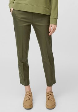 Marc O'Polo - Chino - native olive