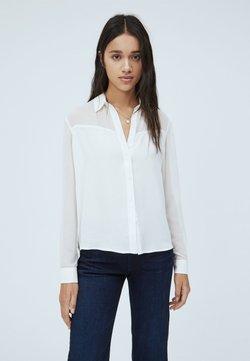 Pepe Jeans - NAIA - Camisa - mousse